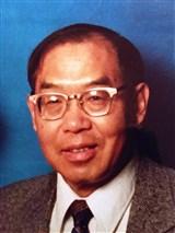 Chien Chang Huang