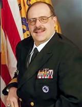 Richard Rubendall