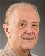 Roger Simpson