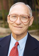 Barry Boehm