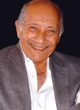 Stanley Nusim