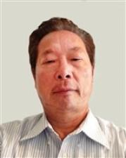Tom Tsai