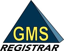GMS Audit Logo Vector
