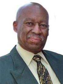 Walter Earlie Oliver Jr.