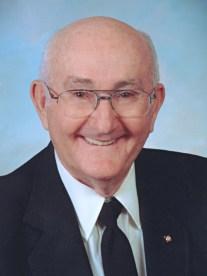 Virgil Johnston