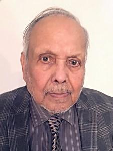 Khan Mohiuddin