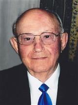 Eugene Milton Zwoyer, PE, PhD