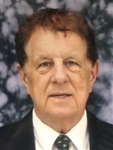 Richard Cimera