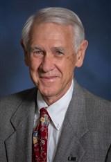 John W.O. Anderson