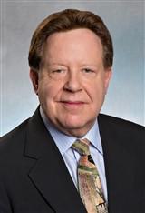 James Philip