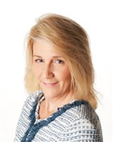 Cynthia Drew