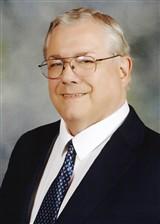 David Dresbach
