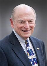 Eugene Bertram Berkley
