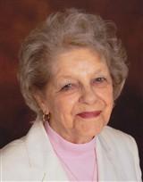 Betty Barbe