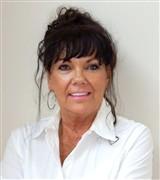 Beth Gardner