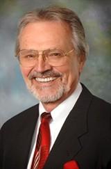 William Hoffmeyer
