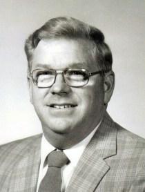 Philip McClure