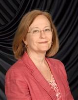 Jill Killam