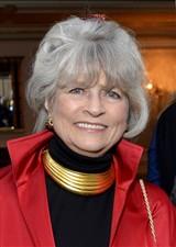 Louise Hirschfeld