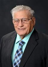 Marcello Garzillo
