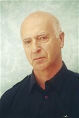 Allan Kroncher