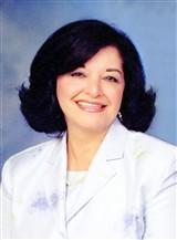 Connie Pulitano