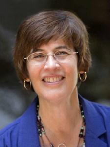 Mindy Schrager