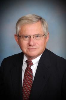 John Prosser Scott