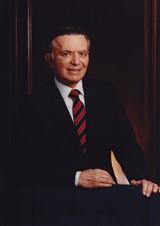 Dr. William J. Catacosinos