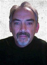 David Compton