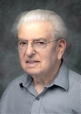 Stanley Glick