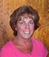 Miller, Linda 1759091_40004344 TP