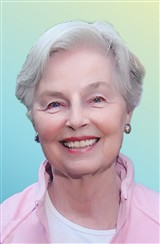 Dorothy Bolton