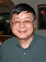 Kang, Edward 4171403_4245477 TP