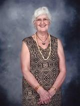 Lynette R. Walsh