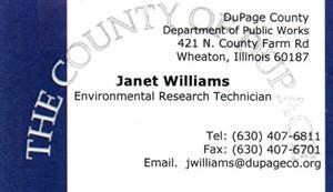 Williams, Janet 658356_40004086 TP 2.jpg