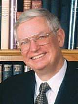 Robert Baron