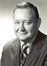 John Fenker