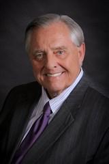 Jimmy G. Koeninger