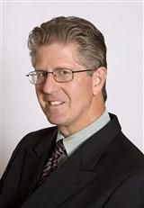 David R. Panza