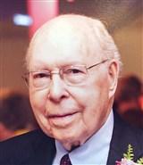 Richard Charles Yancey