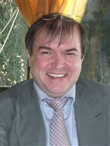 Aitber Bizhanov