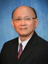 Chiang, Chwan-Hwa 4560040_4004560040 TP
