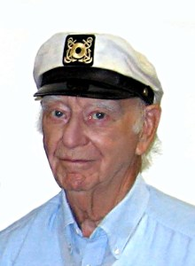 Donald Royston