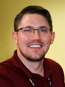 Tyler Hurst