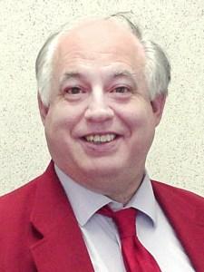 Carl Bozzuto