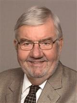 James Wolbrink