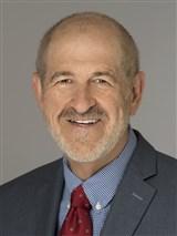 Kenneth Fischer
