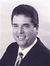 Ira Edelson
