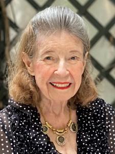 Helen Fioratti